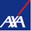 Axa Private Health Insurance